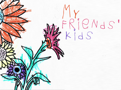 myfriendskids