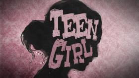 teen_girl