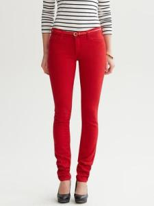 Pop-color-skinny-jeans