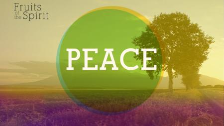 peace_fruitsOSP