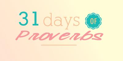 31daysofproverbs_big